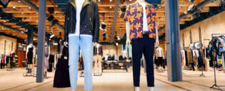 Tax Free Shopping New York