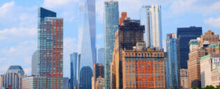 Freedom Tower / One World Trade Center