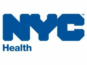 Hygiene in Restaurants in New York
