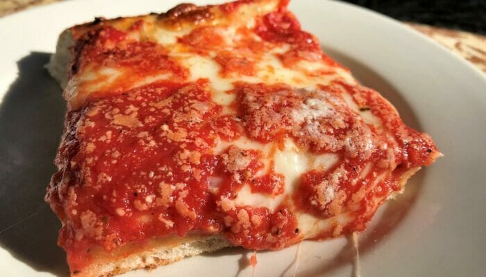 Pizza Tour in Brooklyn and Coney Island - Slice