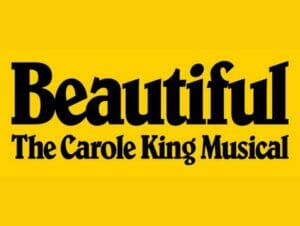 Beautiful Carole King on Broadway Tickets