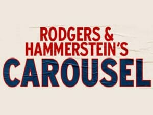 Carousel on Broadway Tickets