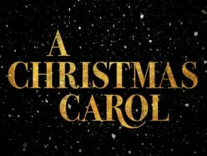 A Christmas Carol on Broadway Tickets