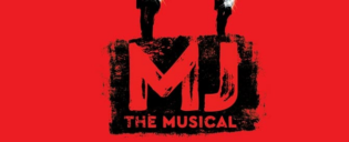 MJ The Michael Jackson Musical on Broadway Tickets