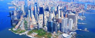 New York Helicopter Tour 2.eric both.bottom right.jpg