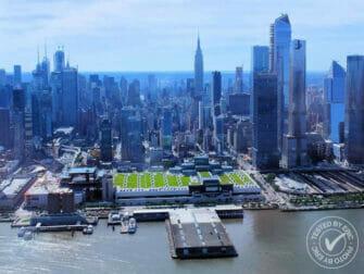 New York Helicopter Tour Flying over the Hudson.eric both.bottom right.jpg