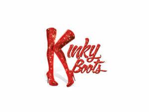 Kinky Boots Broadway