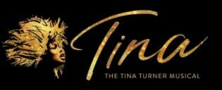 The Tina Turner Musical on Broadway Tickets