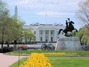 Washington D.C. Passes for Attractions