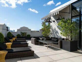 Apartments in New York - Sonder One Platt