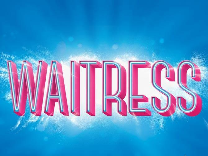 Sara Bareilles' Waitress on Broadway Tickets